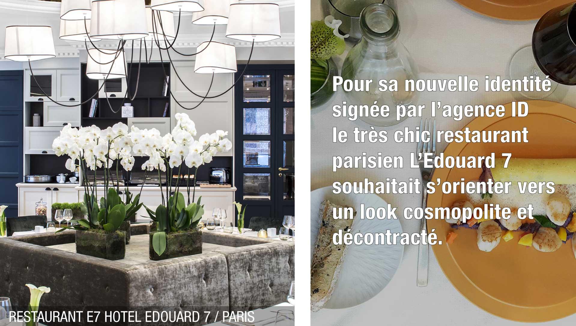 restaurantedouard7-1