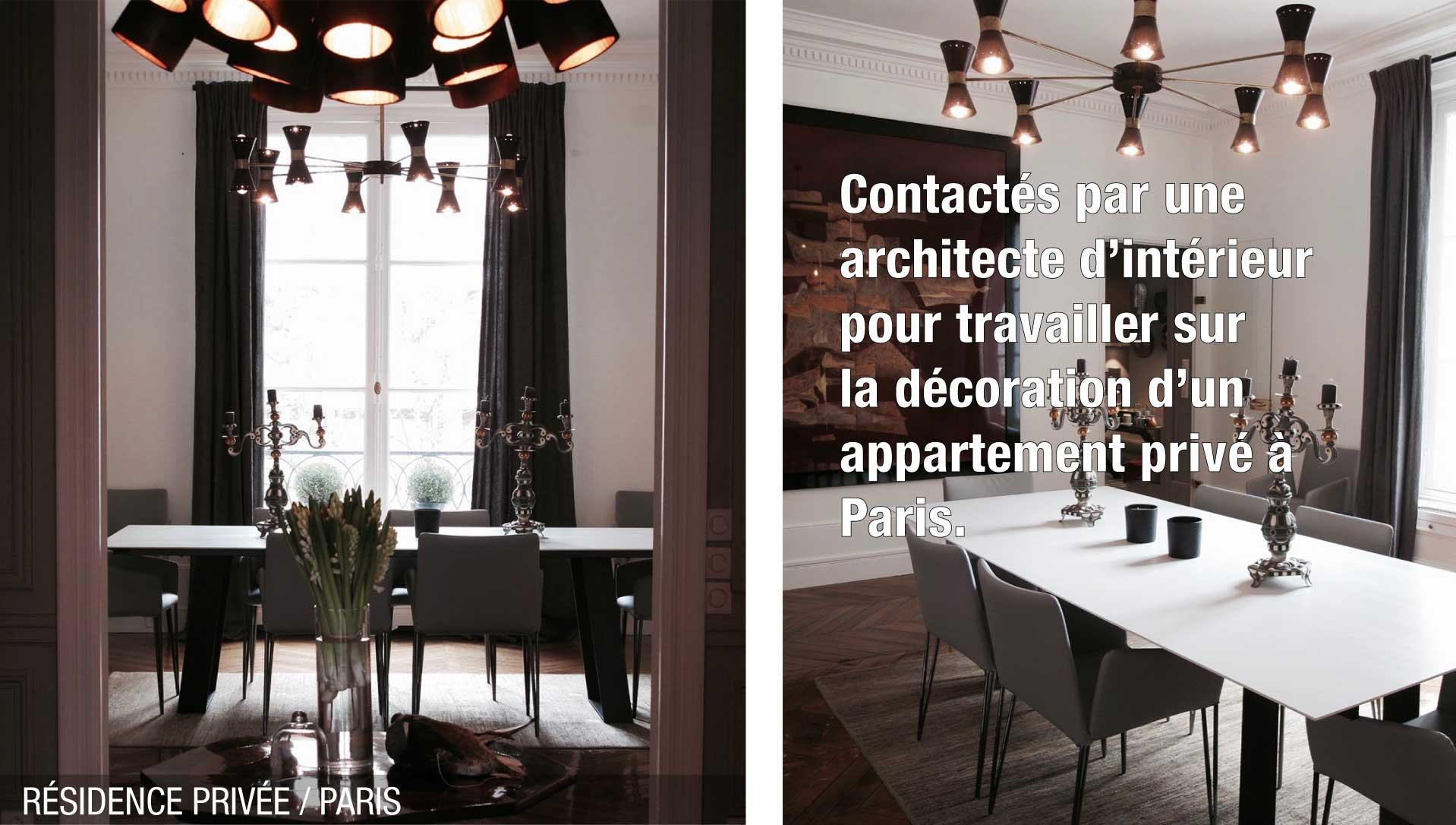 privateappart-paris-1-2